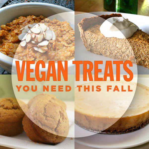 17 Best Images About Vegan Halloween On Pinterest