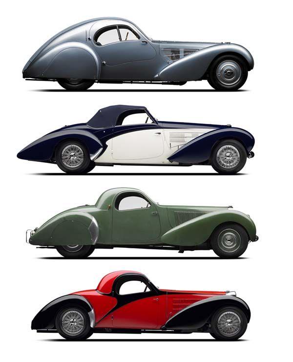 michael furman 1936 bugatti type 57sc atlantic 1939 bugatti 57c aravis 1939 bugatti type 57c. Black Bedroom Furniture Sets. Home Design Ideas