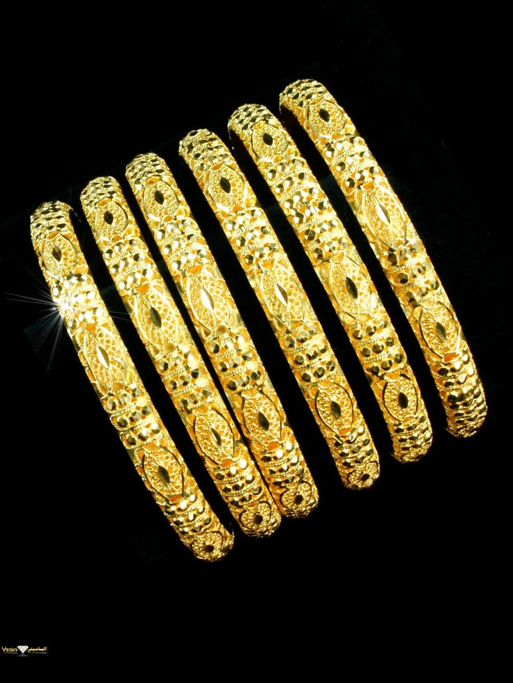 Turkish gold jewelery ☪ | My Love of TURKIYE | Pinterest ...