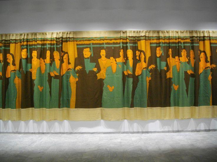#athens #documenta14 #odeion