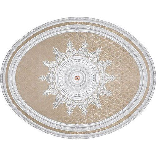 Ceiling Medallions Beauteous 16 Best Ceiling Medallions Images On Pinterest  Ceiling Medallions Design Inspiration