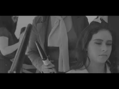 XV AÑOS ALEXIA MEDRANO 2015 - YouTube