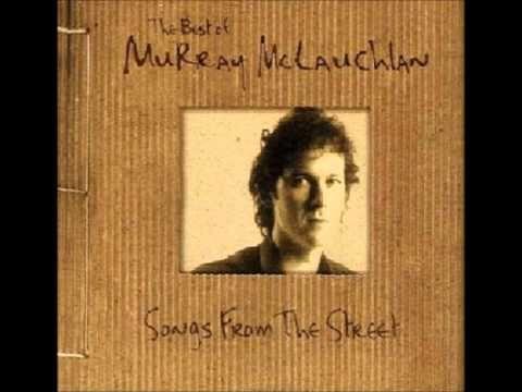 Farmer's Song - Murray Mclauchlan