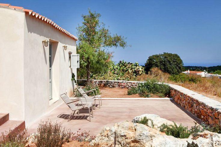 Grecia pentru familii. Cele mai frumoase vile de închiriat! – Fabrika de Case