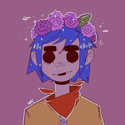 (Art by DrawDroid on Tumblr)