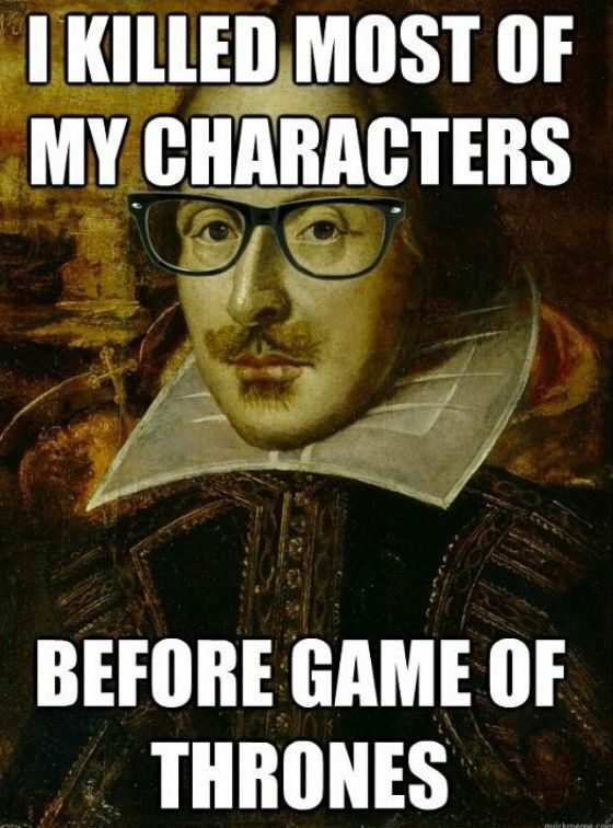 Funny Meme Characters : Best images about history humor fun on pinterest