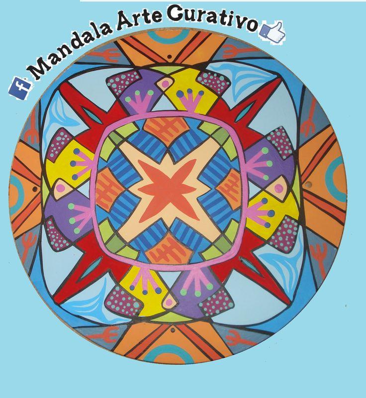 La paz interior es la energía vibrante que puede curarnos individualmente