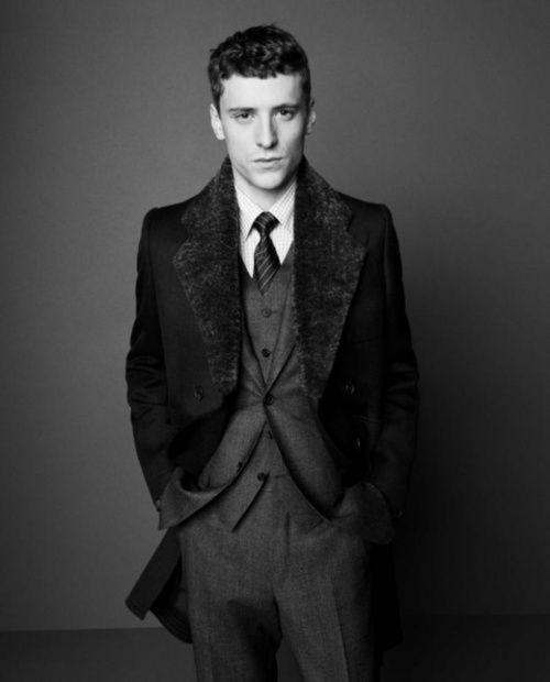 : British Models, Ass Coats,  Suits Of Clothing, British Aristocraci, Men Fashion, Real Men, 2011 2012, Men Wear, Men Apparel