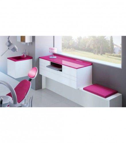 Les 25 meilleures id es concernant design de cabinet for Meuble cabinet dentaire