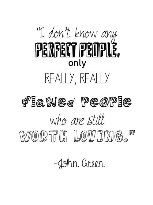 By John Green Quotes. QuotesGram