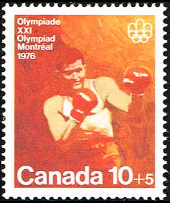 Blue Moon Philatelic Stamp Store - Canada B8 Stamp Olympic Boxing Stamp NA C B8-1 MNH, $0.45 (http://www.bmastamps2.com/stamps/north-america/canada/canada-b8-stamp-olympic-boxing-stamp-na-c-b8-1-mnh/)