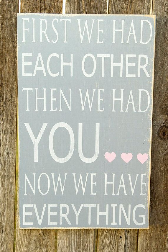 So adorable above a crib or in a kids bedroom!