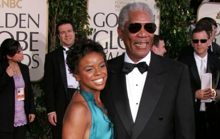 Cucu Morgan Freeman Ditemukan Tewas di Jalanan Kota New York - http://www.rancahpost.co.id/20150838488/cucu-morgan-freeman-ditemukan-tewas-di-jalanan-kota-new-york/