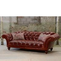 Ribchester sofa