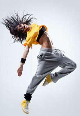 zumba | Zumba Exercise - The Unbiased Truth about Zumba - Zumba Classes New ...