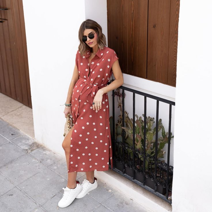 Casual Maternity Outfits, Stylish Maternity, Maternity Wear, Maternity Fashion, Maternity Looks, Maternity Dresses Summer, Pregnancy Wardrobe, Pregnancy Outfits, Mom Outfits