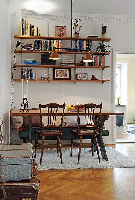 furniture: Ideas Furniture, Diy Furniture, Furniture Arrangements, Furnitureantiqu Furniture, Furniture Furniture Diy, Furniture Design, Furniture Ideas, Furniture Antiques Furniture, Cool Furniture