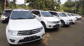 Rental Mobil Cirebon: Rental Mobil Paling Murah Di Cirebon