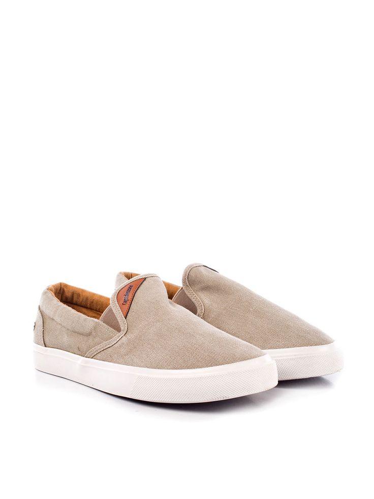 Adquiere en www.clickonero.com.mx ... Zapatos Capa de Ozono... Camina con estilo... #fashion #moda #zapatos #tenis #plataforma #hombre