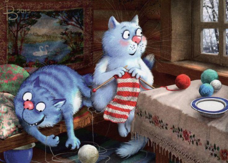Oltre 1000 idee su Recinto Per Gatti su Pinterest | Recinto Gatto All ...