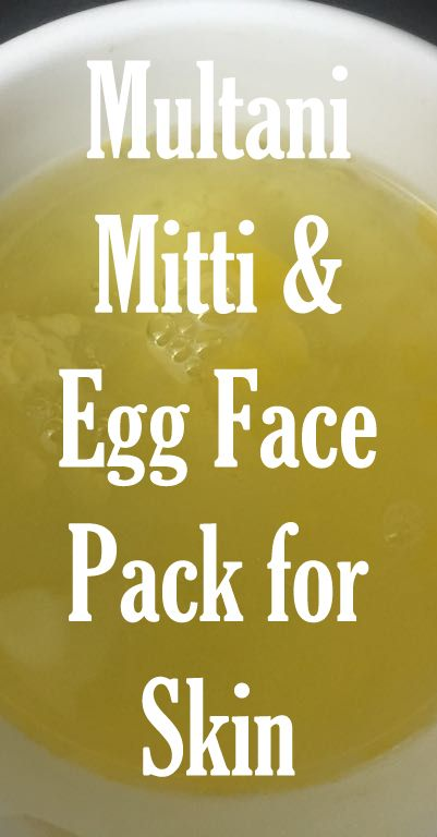 Enriched with vitamins and proteins, an egg is a great nutritional source for health and skin. An egg does not only provide you essential nutritious when eaten but it is also applied on the skin to get great benefits.