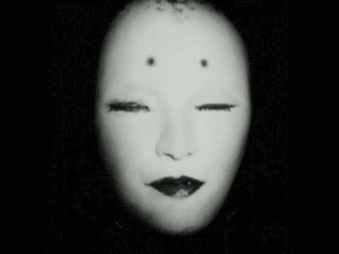 tumblr/creepy-gifs