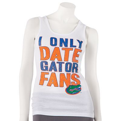Gator girl 064 dating