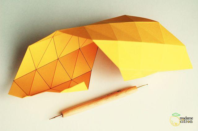 tutoriel-cache-pot-origami-2