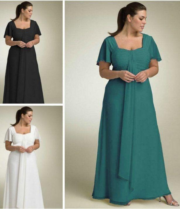 plus-size-beach-wedding-dresses