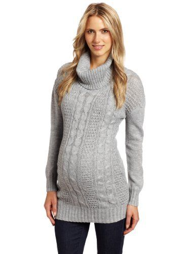 17 Best images about Maternity clothing on Pinterest | Maternity ...