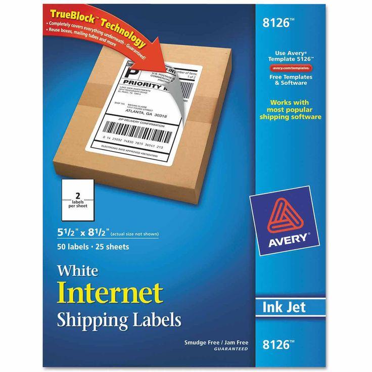Les 25 Meilleures Idées De La Catégorie Shipping Label Printer Sur   Large  Mailing Labels  Large Mailing Labels
