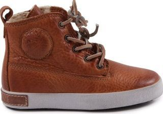 Blackstone Zip fur-lined trainers Camel Fabrics : Smooth leather Fabrics : Fur-lined interior, Rubber Sole Details : Laces, Zip This model comes up big Composition : 100% Leather http://www.comparestoreprices.co.uk/january-2017-7/blackstone-zip-fur-lined-trainers-camel.asp