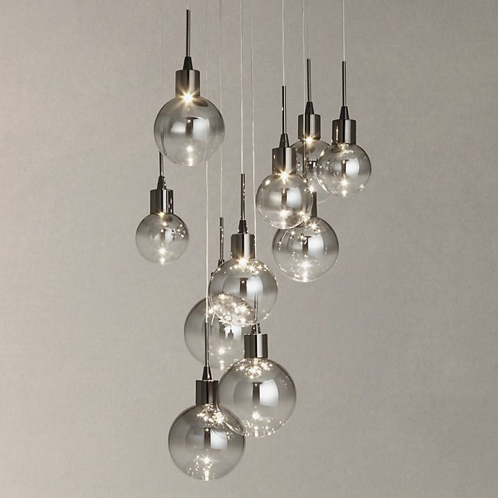 10 Best Kitchen Lighting Ideas: 17 Best Ideas About Dining Room Ceiling Lights On