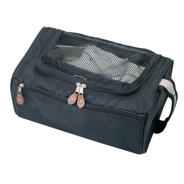 Wholesale Personalized Golf Shoe Bags