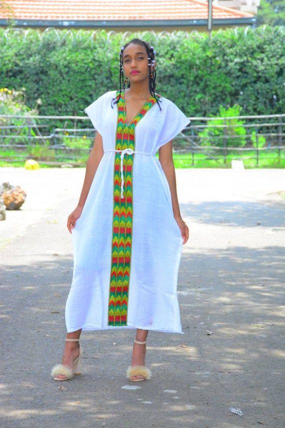 rastafarian dress Coffee dress habesha dress Blue black long dress Habesha fashion Abelfashion. Ethiopian dress Ethiopian clothing