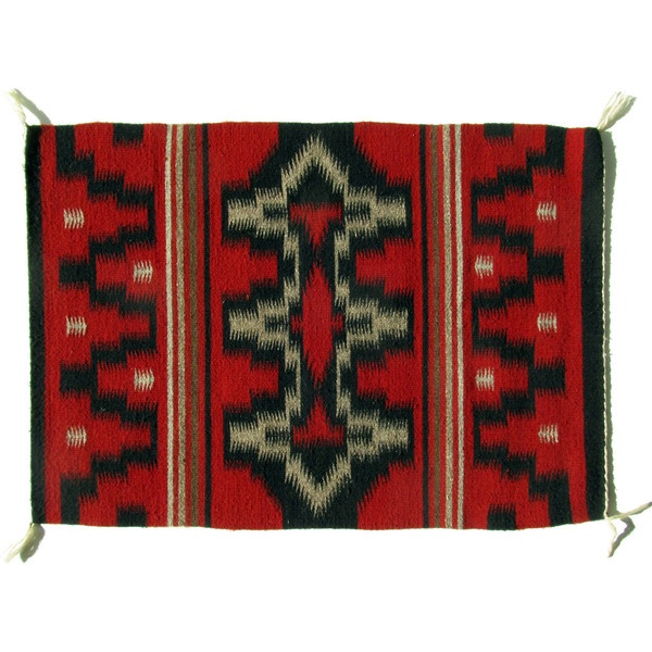179 Best Images About Navajo Blankets On Pinterest