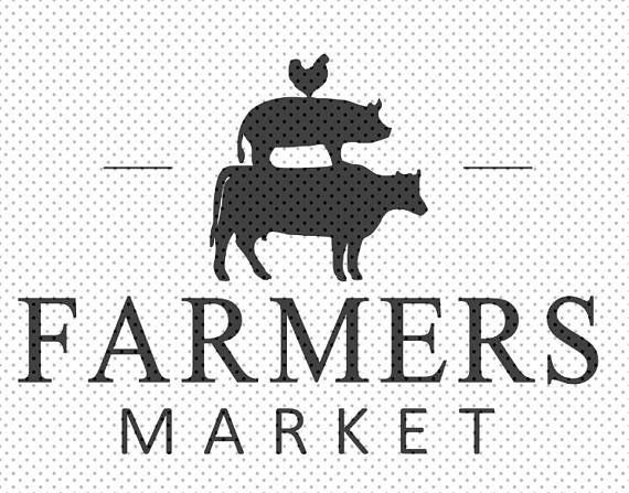 Fresh Market Orlando Locations