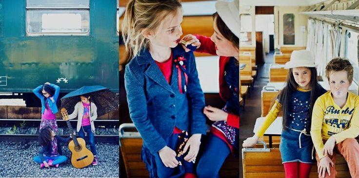 Rumbl Kinderkleding voor stoere jongens en meiden! Jongenskleding, meisjeskelding, kinderkleding, Rumbl
