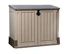 EUR 169,00 - Keter Gerätebox Aufbewahrungsbox - http://www.wowdestages.de/2013/05/25/eur-16900-keter-geratebox-aufbewahrungsbox/