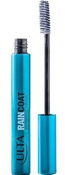 WATERPROOF - MASCARA TOP COAT