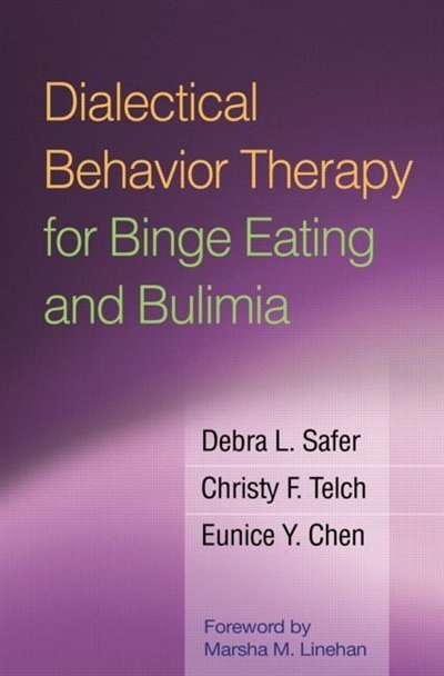 how to work off binge eating