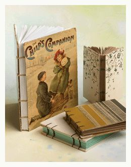 1000+ images about Creative Altered Books on Pinterest ...