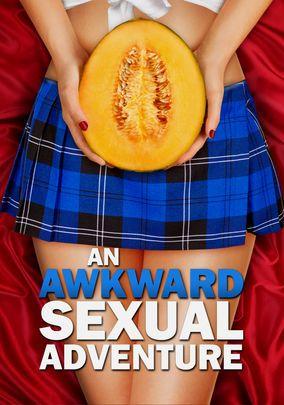 An Awkward Sexual Adventure (2012)
