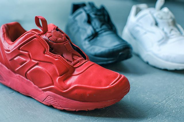 PUMA-DISC-89-BILLY'S-EXCLUSIVE4
