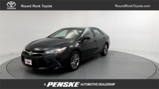 Used Toyota Camry for Sale in Austin, TX | 824 Used Camry Listings in Austin | TrueCar