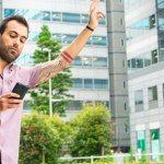FakeToken Trojan Targets Ride-Sharing App Users