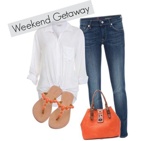 Best 25 weekend getaway outfits ideas on pinterest for Weekend get away ideas