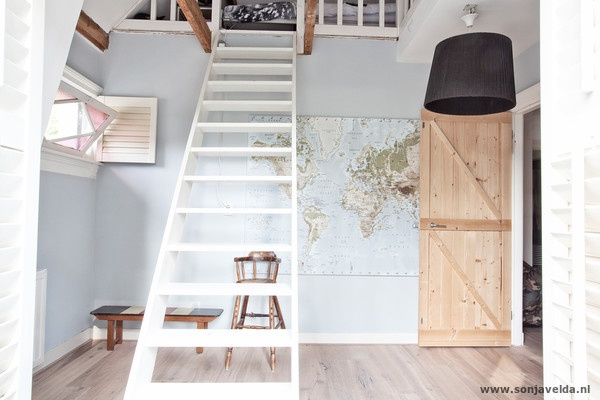 15 best images about zolder on pinterest for Arelle ikea