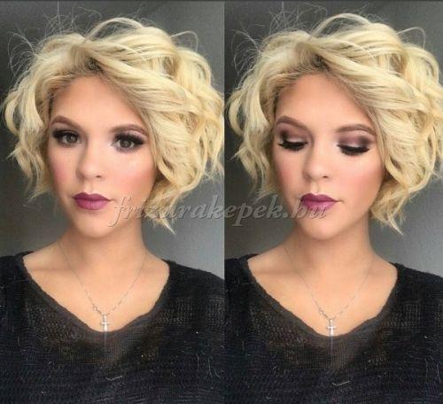 rövid+hullámos+frizurák+-+hullámos+frizura+rövid+hajból