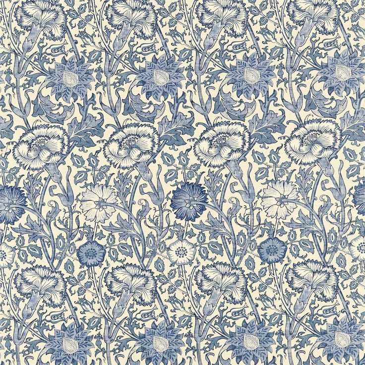 Best Fabrics Images On Pinterest Fabric Wallpaper Stamping - Arts and crafts fabric patterns